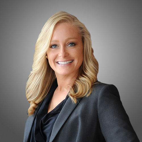 Realtor Colleen Hord