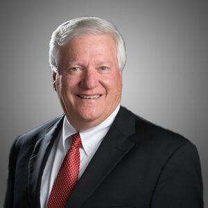 Co-Founder John Jobson