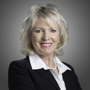 Broker Associate Kate Rushton