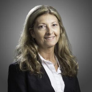 Accountant - Lynne Jessup